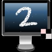 Anim Desktop 2