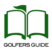 Golfers Guide