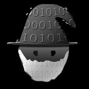 Coding Wizard