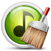 Tunes Cleaner