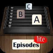 Episodes Lite