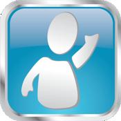 Logitech Vid HD 1.8.1