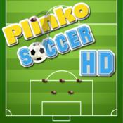 Plinko Soccer