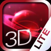 SkyORB 3D Lite