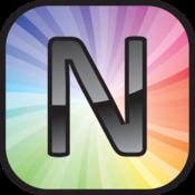 NovaMind 5 Pro