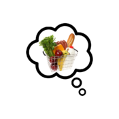 Grocery Cloud