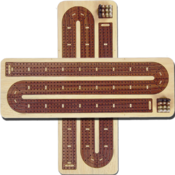 Cribbage Plus!
