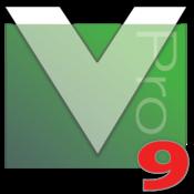 ViaCAD Pro 9 DE