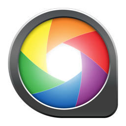 ColorSnapper2