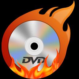 BurnStone DVD