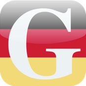 German Grammar 1.0.1