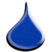 Liquid Defense 1.07