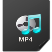 Convert to MP4
