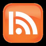 NewsBar 1.0.1