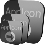 Make App Icons