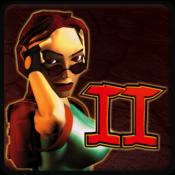 Tomb Raider II radeon