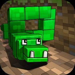 Snake Game Pro
