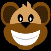 Sprite Monkey
