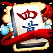 Mahjong Deluxe 1.0.3