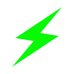 Energy Status