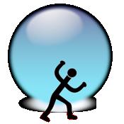 Dodge Ball Plus 1.0