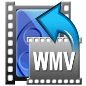 WMV Converter