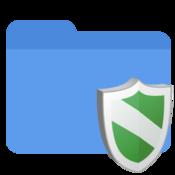 EncryptIt Pro
