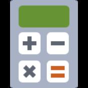 TabCalculator