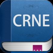 CRNE Exam Prep