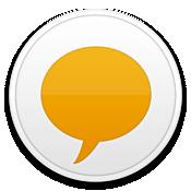 Conversations 4.0