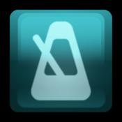 Mini Metronome 2011.3.8