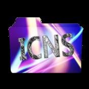 IcnsForFolder