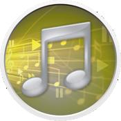 Audio Controls 1.1 controls
