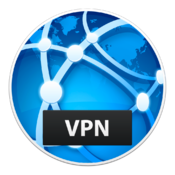 Admin Tool VPN
