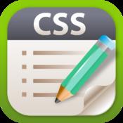 Quick CSS Menu