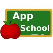 AppSchoolLite