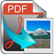 PDF2Image 2.1.0