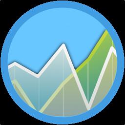 App for Stocks