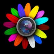 FX Photo Studio 1.0