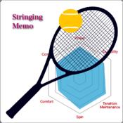 StringingMemo