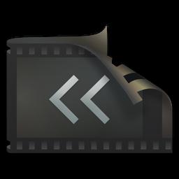 Video Backward