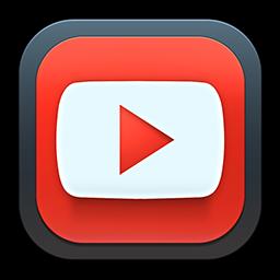 Go for YouTube