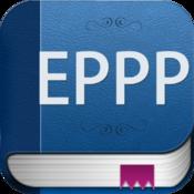 EPPP Test Prep