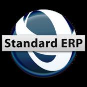 Standard ERP 7.1