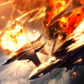 Air Fighters 3D