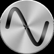 VibeProViewer