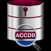 ACCDB Explorer