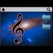 DesktopLyrics