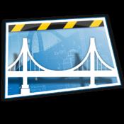 Bridge Project variety