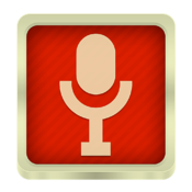 Audio Recorder audio